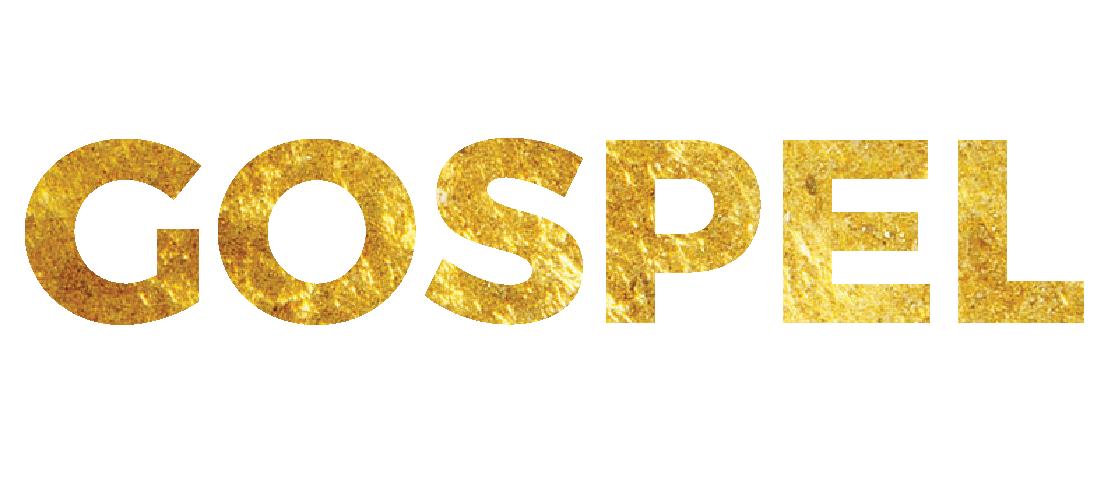 June Jamboree 2018 country music festival