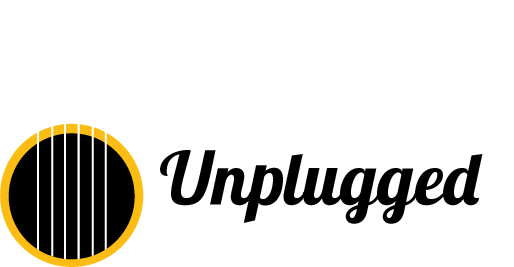Green Acres Unplugged
