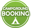Campground Booking